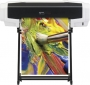 Mutoh Valuejet 628 - 24